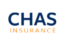 CHAS Insurance