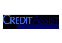 Credit Assist