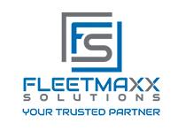 Fleetmaxx Logo
